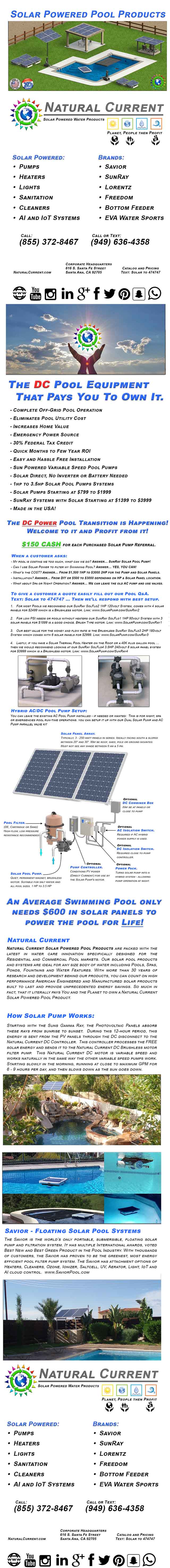 Sunray Solar Pool Pumps Powered Residential Diagram Also Off Grid Power As Well Electrical Commercial Energy Solutions Engineering