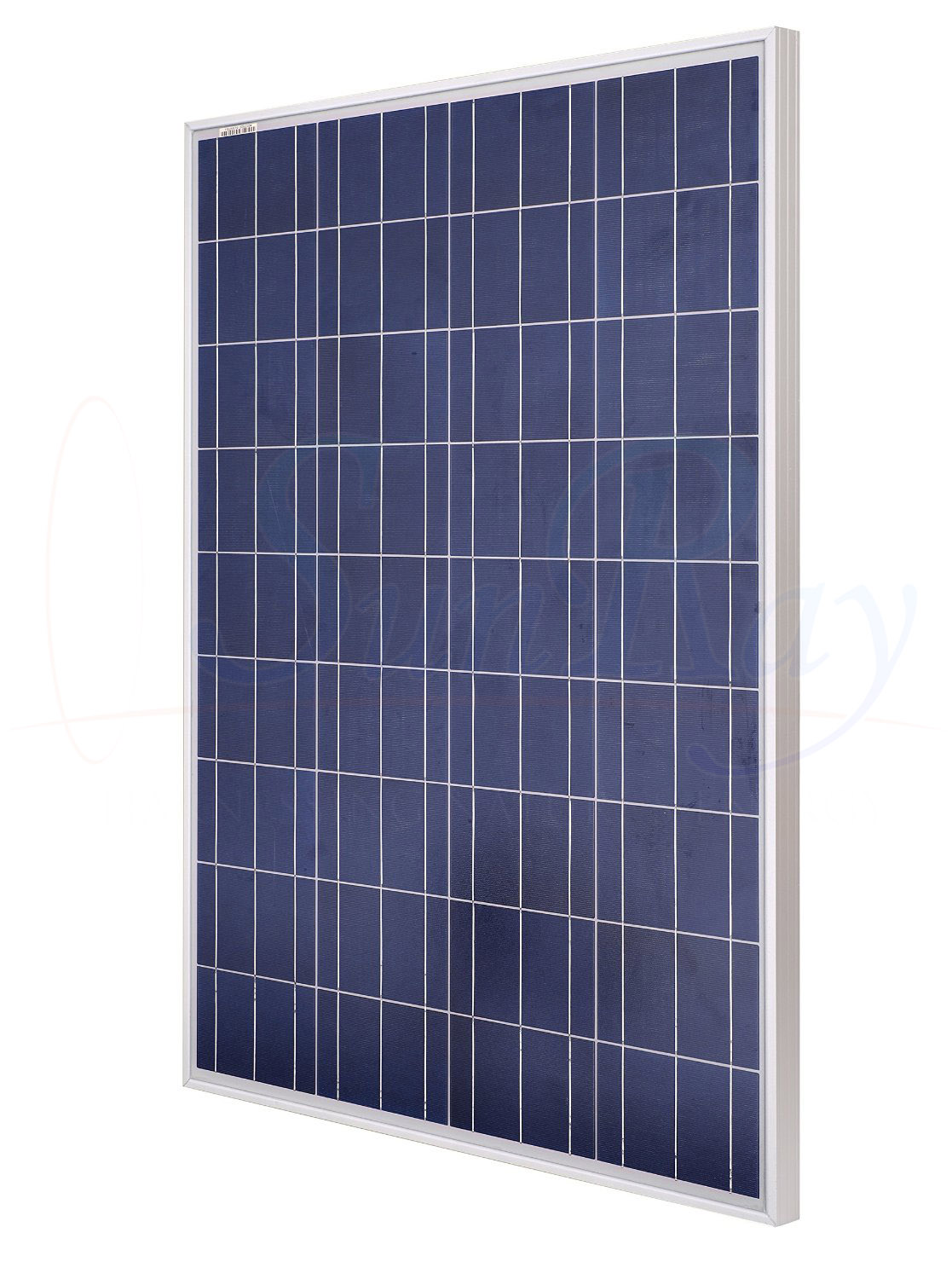how to use solar panels effectively