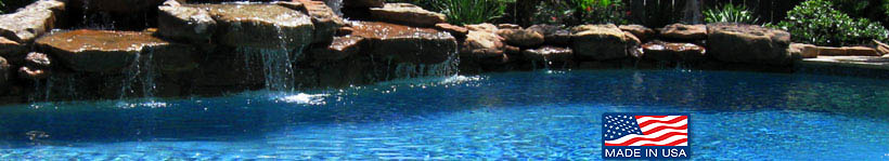 SunRay Engineering  engineers and manufactures solar powered pool pumps, that are cost effective, durable, and will save you money on your energy bills