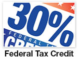 SunRay Solar Star Tax Credit